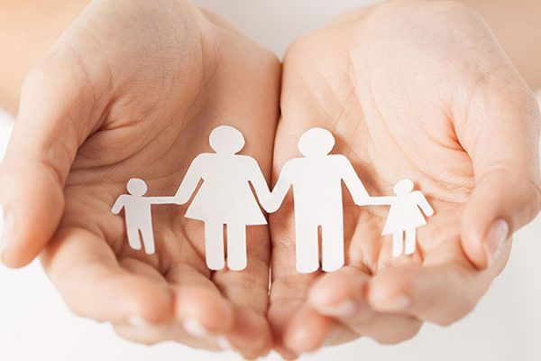 family-planning-queens-gynecology-services