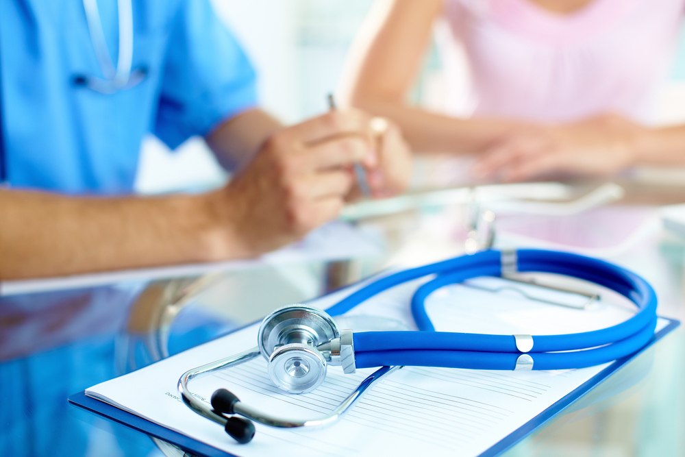 queens-obgyn-doctors-queens-gynecology-services
